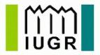 Institut für Umweltgeschichte und Regionalentwicklung e.V.